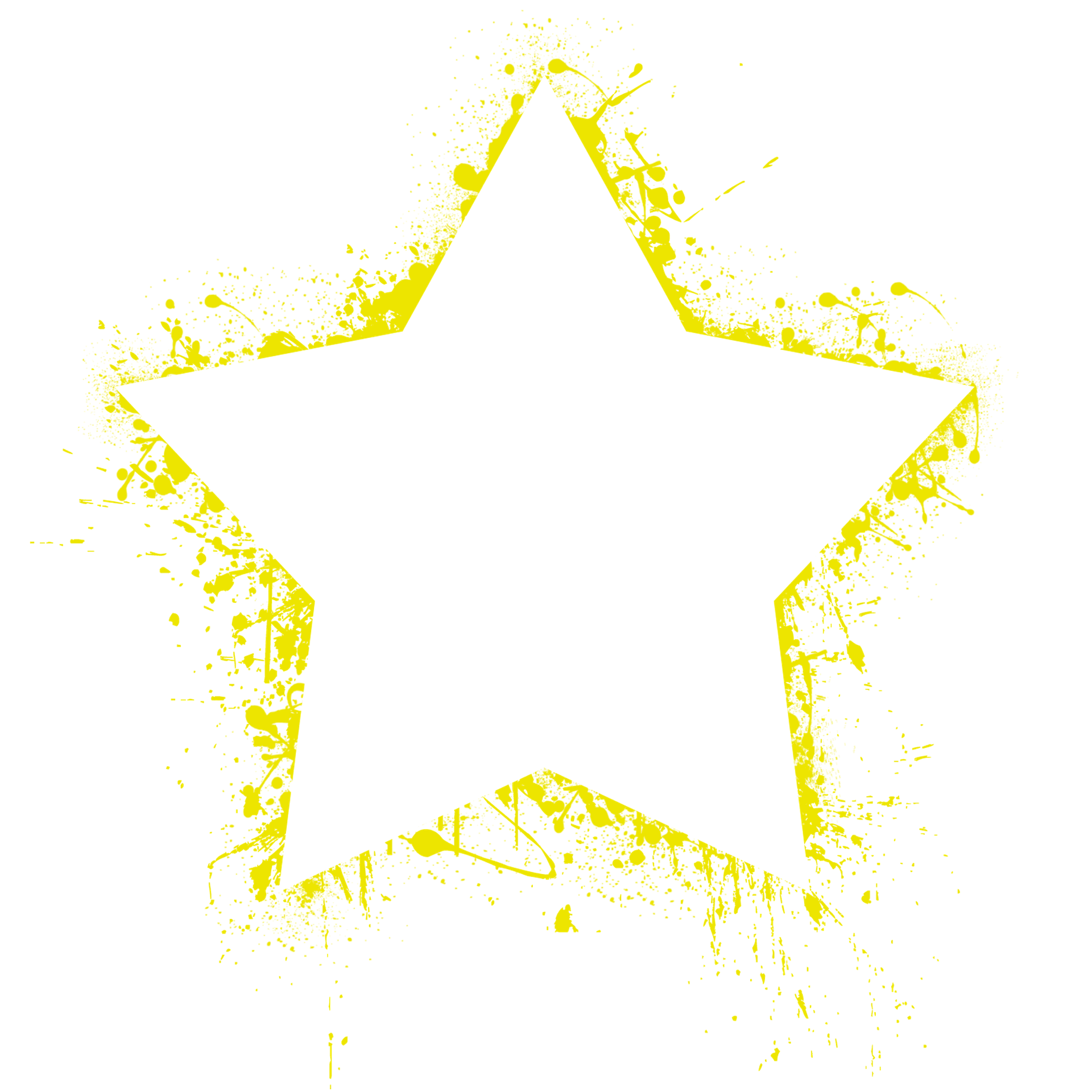 Gwiazda - pozostałe produkt