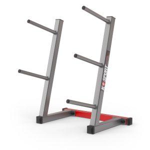 stojak treningowy KSH014