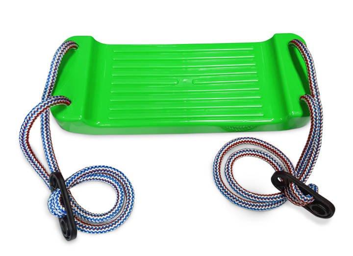 Bezpieczny sprzęt sportowy-Huśtawka deska