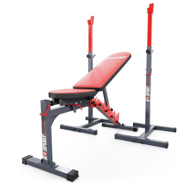 Bezpieczny sprzęt sportowy - Veeles