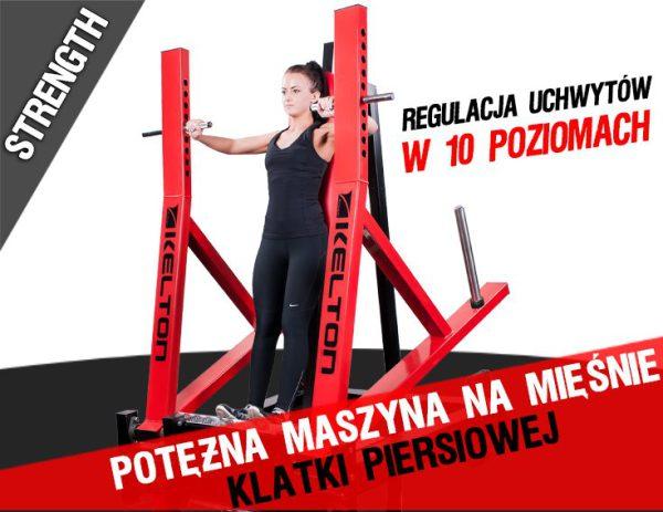 Sprzęt sportowy > Fitness > Zestawy urządzeń do ćwiczeń-2 ~~ Veeles