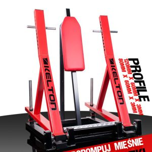 Sprzęt sportowy > Fitness > Zestawy urządzeń do ćwiczeń ~~ Veeles