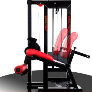 Sprzęt sportowy > Fitness > Podnoszenie ciężarów > Wolne ciężary ~~ Veeles