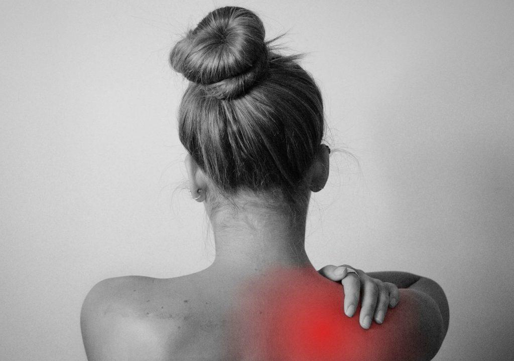 bol pleców - Czym tak na prawdę są zakwasy?
